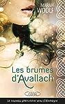 Les brumes d'Avallach, tome 1 par Woolf
