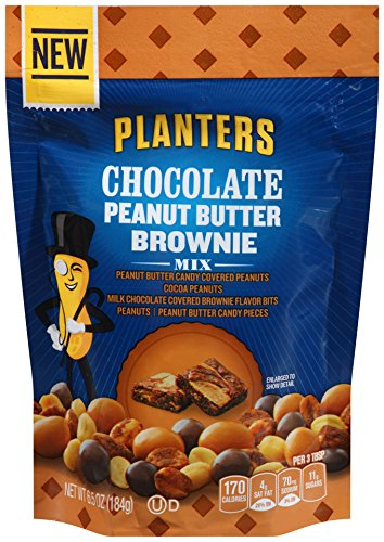 planters-chocolate-peanut-butter-brownie-mix-65-oz
