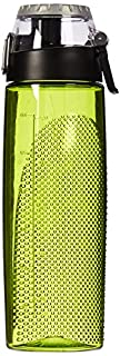 THERMOS Intak 24 Ounce Tritan Hydration Bottle with Meter, Lime (B00Y1BAKHW) | Amazon price tracker / tracking, Amazon price history charts, Amazon price watches, Amazon price drop alerts