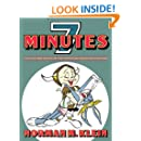Seven Minutes: The Life and Death of the American Animated Cartoon