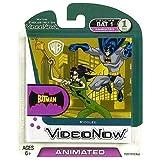 VideoNow PVD (Volume BAT 1) Batman - ''Riddled''