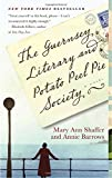 img - for The Guernsey Literary and Potato Peel Pie Society book / textbook / text book