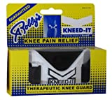 Robby's Kneed-It Knee Support