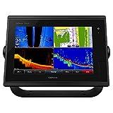 Garmin GPSMAP 7410 10'' MFD Basemap No Sonar Fish Finders