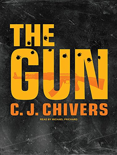 The Gun: The AK-47 and the Evolution of War (Best Modern Ak 47)