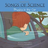Songs of Science, Shannon Williams, 1466949678