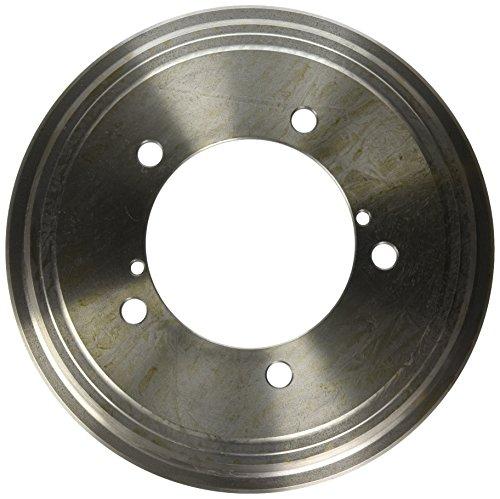 Bendix PDR0558 Brake Drum