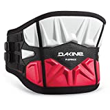 Dakine Hybrid Nrg, Color Red, Size: M