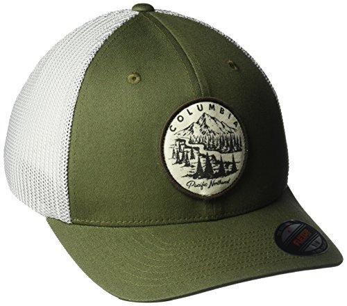 7 Flex Fit Hat - 8