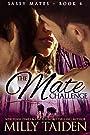 The Mate Challenge: (BBW Paranormal Shape Shifter Romance) (Sassy Mates series Book 4)