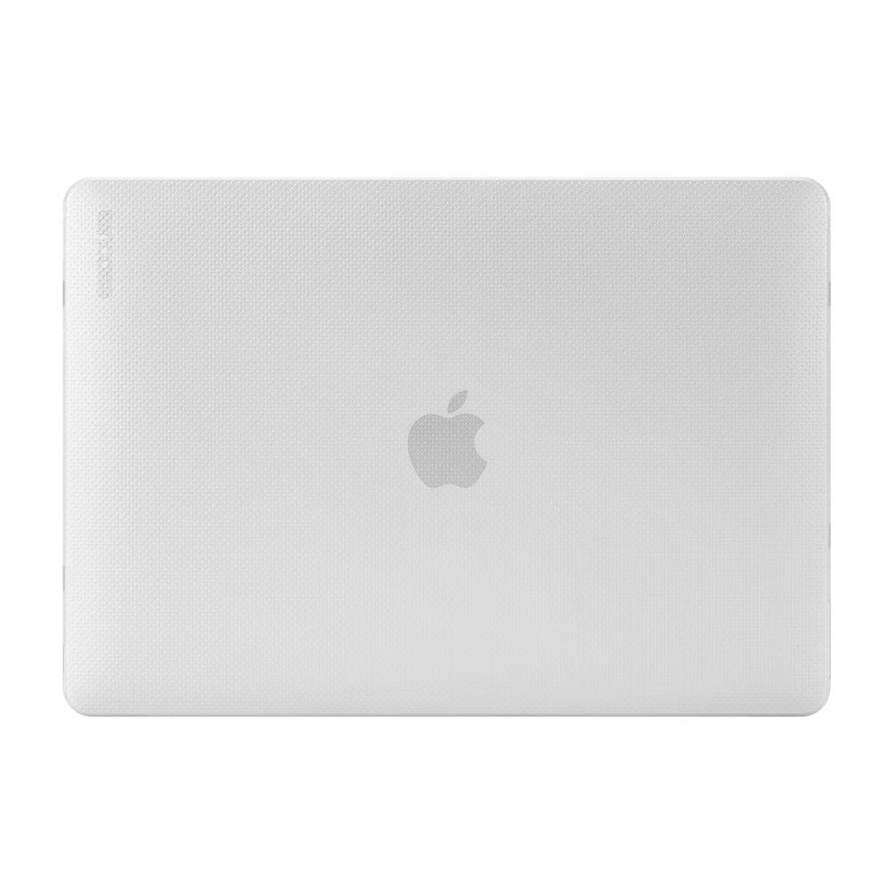 Incase Hardshell Case for MacBook Air 13'' with Retina Display-Dots by Incase Designs (Image #1)