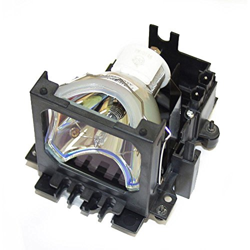 Replacement Projector Lamp by eReplacements