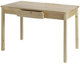 product image for Little Colorado Arts and Crafts Table