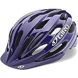 Giro Women's Verona Helmet 2014