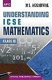 Understanding ICSE Mathematics Class- IX