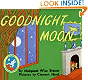 Margaret Wise Brown (Author), Clement Hurd (Author) (3235)  Buy new: $8.99$6.19 443 used & newfrom$0.01