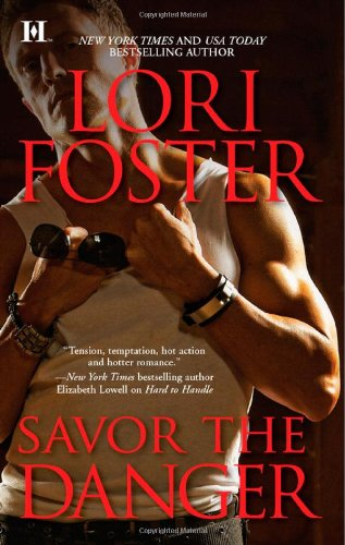 foster edge of honor - 4