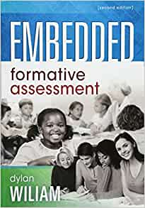 Formative Assessment Strategies Classroom Engagement product image