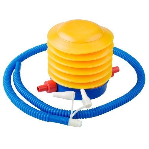 GOGO Foot Pump Ball Air product image