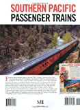 Southern Pacific Passenger Trains (Great Trains)