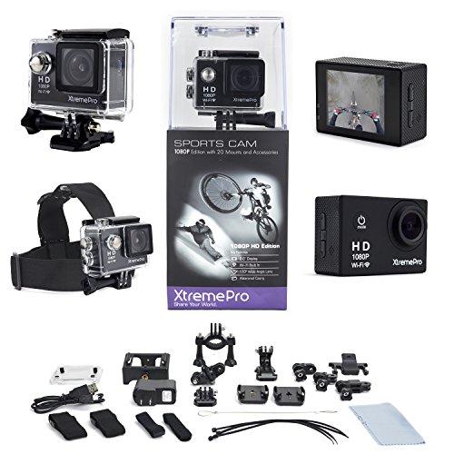 xtremepro-1080p-full-hd-waterproof-sports-camera-wifi-hdmi-2-inch-lcd-screen-12-mp-170-degree-super-