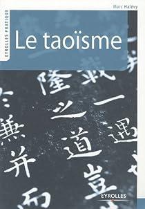 Le taoïsme par Halévy