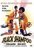 Black Shampoo [DVD] [Region 1] [US Import] [NTSC]