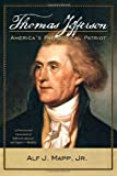 Thomas Jefferson, Lawrence S. Kaplan, 0842026304