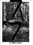 Seven Sounds, Seven Circles, Christian Rattemeyer, Eckhard Schneider, Amy Rosenblum Martín, 3865605370