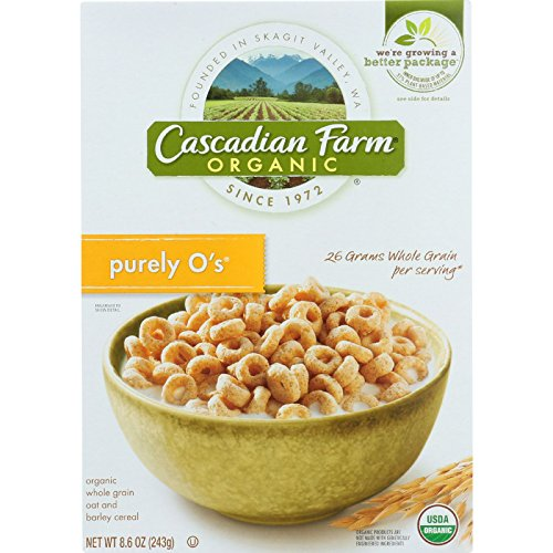 cascadian-farm-cereal-organic-purely-os-86-oz-case-of-12-95-organic-