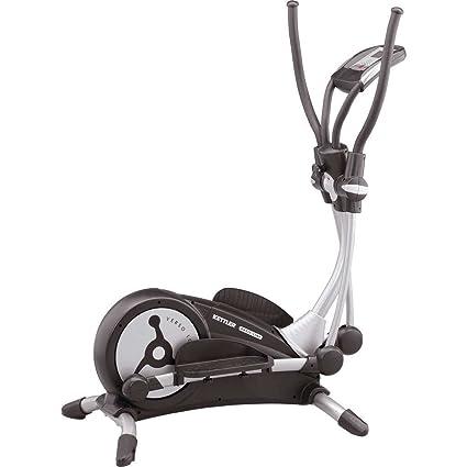 Ongekend Kettler - Crosstrainer Verso 100: Amazon.de: Sport & Freizeit EU-19