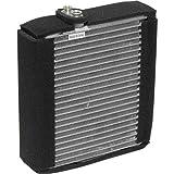 Automotive Replacement Air Conditioning Evaporators & Parts