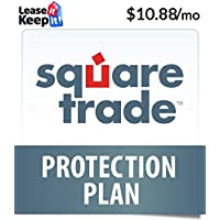 SquareTrade 3-Year Major Appliance Protection Plan ($900-999.99) photo