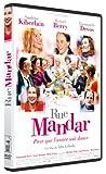 """Afficher """"Rue Mandar"""""""