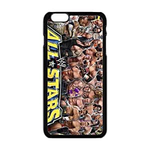 All stars robust muscles man Cell Phone Case for iPhone plus 6