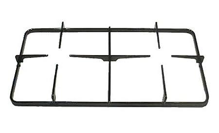 Maniglia per Porta 4 pezzi Set Maniglia Esterna per Porta15915150