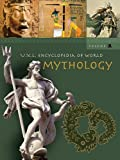 UXL Encyclopedia of World Mythology