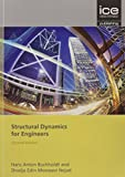 img - for Structural Dynamics for Engineers, 2nd edition book / textbook / text book