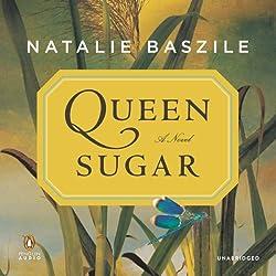 Queen Sugar