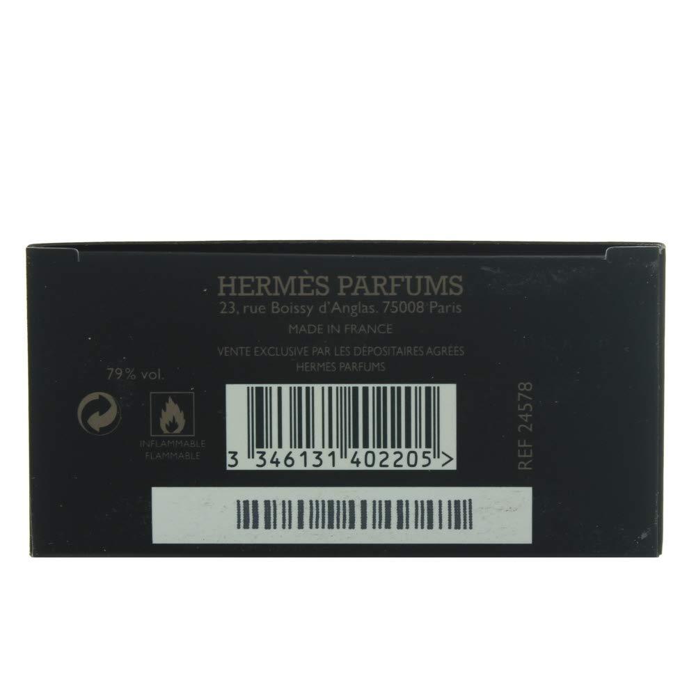 d592b6f8709 Amazon.com : Terre D' Hermes By Hermes For Men. Parfum Spray 2.5 Oz / 75 Ml  : Eau De Parfums : Beauty