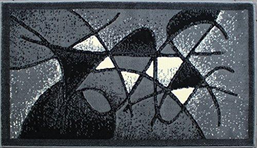 Modern Door Mat Design Gallery 24 Grey (24 Inch X 40 (40