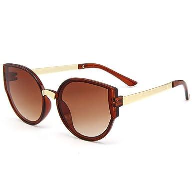 HYDYH Gafas de solgafas de sol marca de lujo para niños ...
