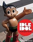 Idle Idol: The Japanese Mascot