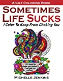 Colored Pencils For Adult Coloring Books