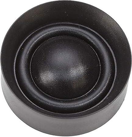 Audio System Hs 30 Phase Em 30mm Hochtöner Elektronik
