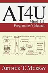 AI4U: Mind-1.1 Programmer's Manual