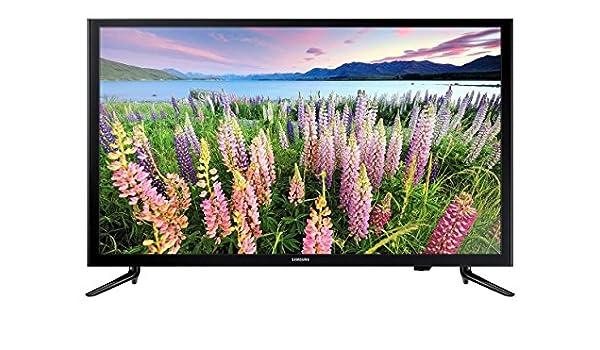 Samsung UE 58 J 5200 – televisor LED de 55 pulgadas: Amazon.es: Electrónica