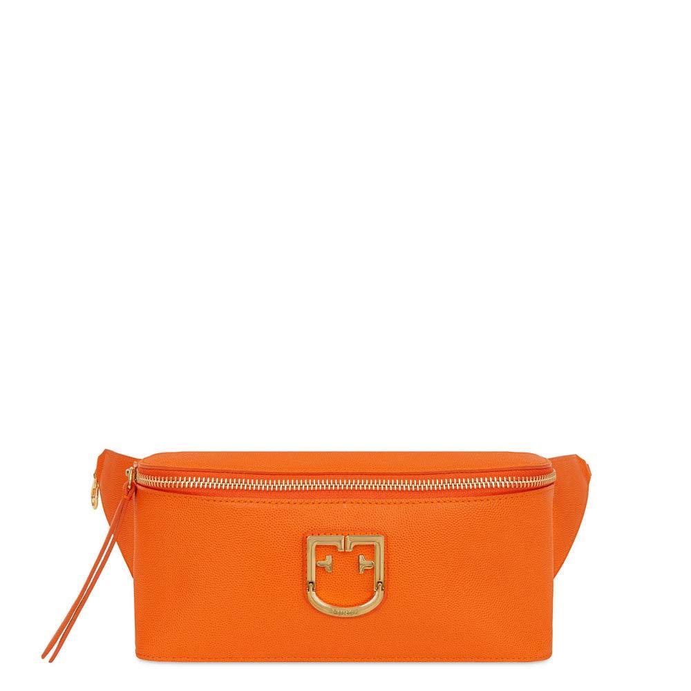 FURLA - Gafas de Sol - para Mujer Naranja Mandarino Donna ...