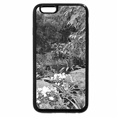 iPhone 6S Case, iPhone 6 Case (Black & White) - A day with my camera at the Pyramids 29