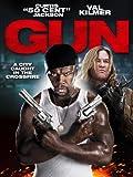 movie guns - Gun